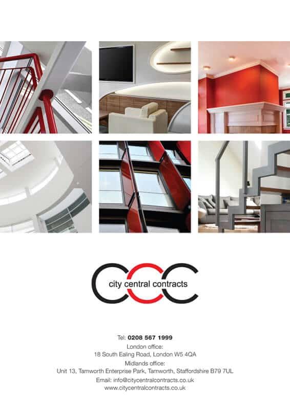 CCC BrochureNewBlack