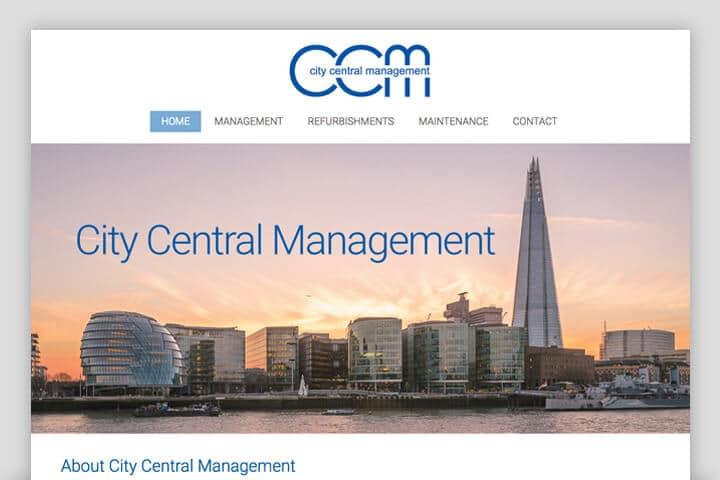 CCMwebsite
