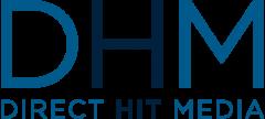 Direct Hit Media