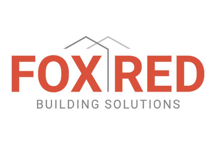 Fox Red Logo